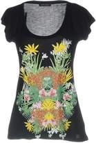 Mariella Rosati T-shirts