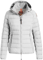 Parajumpers Juliet Light-Down Jacket