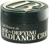 Clark's Botanicals Age Defying Radiance Cream