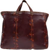 Campomaggi Handbags - Item 45362749
