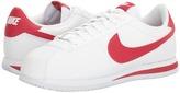 Nike Cortez Leather Men's Shoes