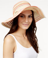Calvin Klein Space Dye Sun Hat