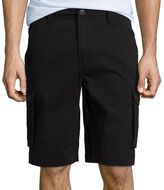 Arizona 10 Inseam Cargo Shorts