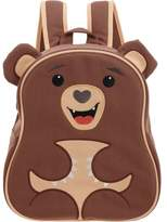 Cubby Toddler Backpack