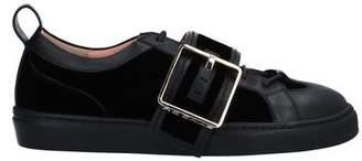 Rochas Low-tops & sneakers