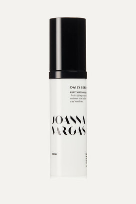 JOANNA VARGAS Daily Serum, 30ml - one size