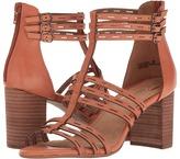 Aerosoles Highway Women's Wedge Shoes