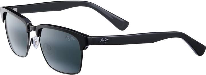 Maui Jim Kawaika Polarized Sunglasses