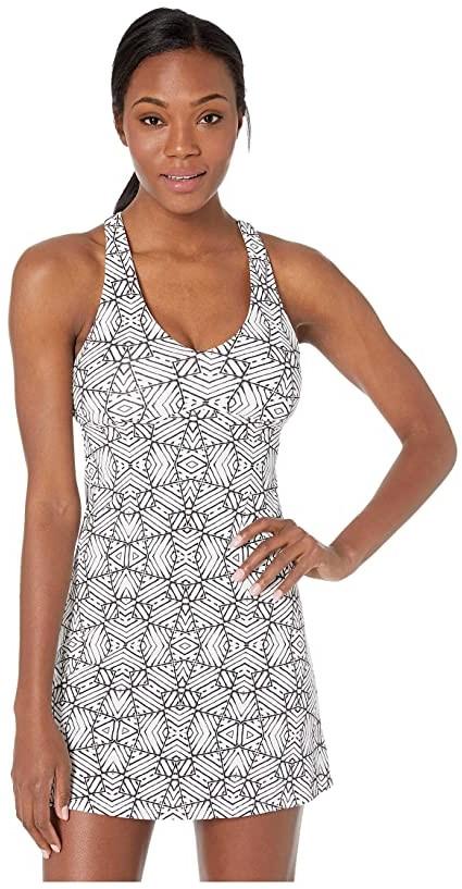 Carve Designs La Jolla Dress