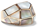 Vince Camuto Multi-stone Ring