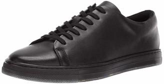 Kenneth Cole New York Men's Colvin Sneaker H