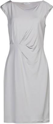 Biancoghiaccio Short dresses - Item 34970768HE
