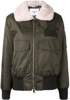 Dondup 'Karenne' bomber jacket