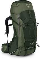 Osprey Aether AG 70 Hiking Backpack