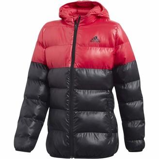 adidas YG SD BTS JKT Jacket Girl