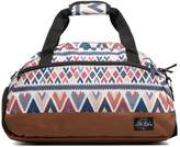 Rip Curl Navarro Weekend Bag