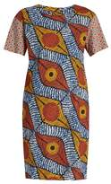 Max Mara Reflex dress