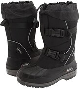 Baffin Impact (Black) Women's Cold Weather Boots