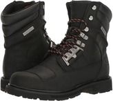 Harley-Davidson Coulter Men's Lace-up Boots