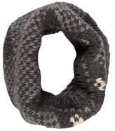 Eugenia Kim Knit Infinity Snood