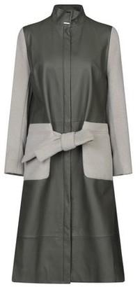 Cacharel Coat