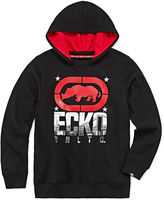 Ecko Unlimited Unltd Boys Hoodie-Big Kid