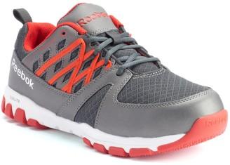 Reebok Steel Toe Men's Shoes | Shop the