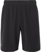 Under Armour Storm Vortex Shell Shorts