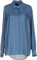 Love Moschino Shirts - Item 38635795
