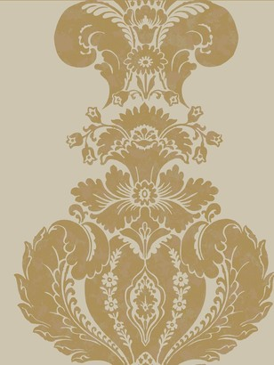 Cole & Son Baudelaire Wallpaper