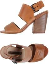 Marsèll Sandals - Item 11121881