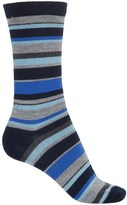 B.ella Pella Socks - Merino Wool, Crew (For Women)