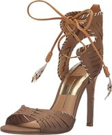 Dolce Vita Women's Hunter Dress Sandal