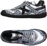 Munich Low-tops & sneakers - Item 11324558