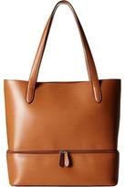 Lodis Audrey Amil Commuter Tote Tote Handbags