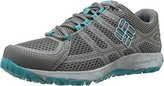 Columbia Women's Conspiracy III WM Trail Shoe