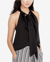 Rachel Roy Madeline Tie-Front Top, Created for Macy's
