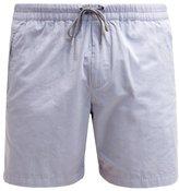 Reiss Reiss Howard Shorts Grey