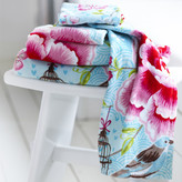Pip Studio Birds in Paradise Towel