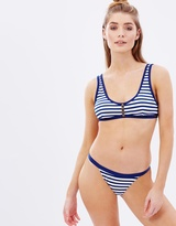 O'Neill Zeke Bikini