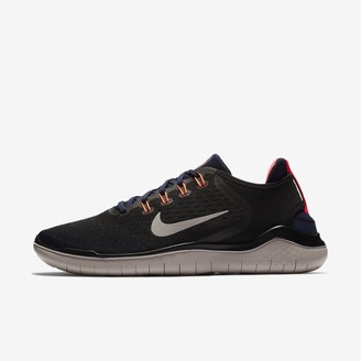 Nike Men's Running Shoe Free RN 2018