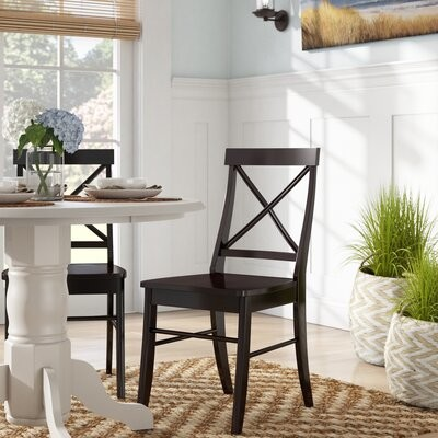 Breakwater Bay Dining Chairs Shop The World S Largest Collection Of Fashion Shopstyle