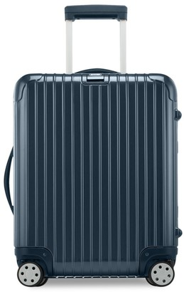 Rimowa Salsa Deluxe Yacht Suitcase