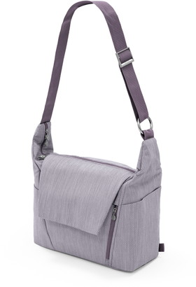 Stokke Convertible Diaper Bag