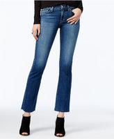 Joe's Jeans Provocateur Bootcut Jeans