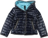 Duvetica Down jackets - Item 41639801