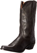 Nocona Boots Women's Deertanned Cow NL1602 Western Boot