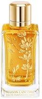 Lancôme Lavandes Trianon Eau de Parfum, 3.4 oz.