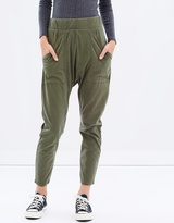 All About Eve Clive Pants