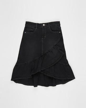 Molo Belinda Skirt - Teens